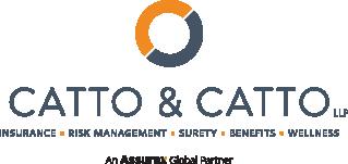 Catto & Catto Logo