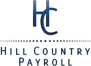 Hill Country Payroll Logo